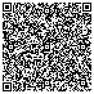 QR-код с контактной информацией организации Редько, ЧП