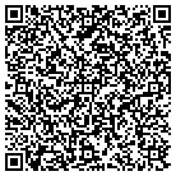 QR-код с контактной информацией организации Ник стайл, ЧП (Nik-style)