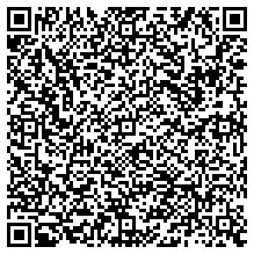 QR-код с контактной информацией организации Дуэт-Украина, ООО