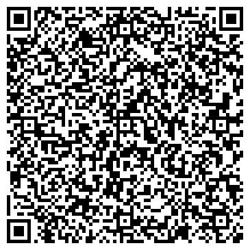 QR-код с контактной информацией организации БЕРЕЗОВСКИЙ МОЛОЧНЫЙ ЗАВОД, ЗАО