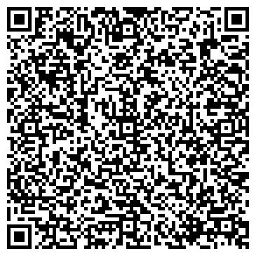 QR-код с контактной информацией организации Gold Glass, ЧП (Голд Гласс)