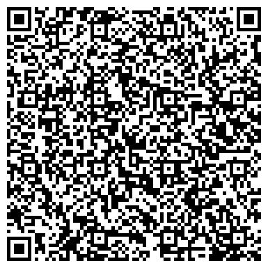 QR-код с контактной информацией организации Мебельный ряд (Дизайн -студия), ООО