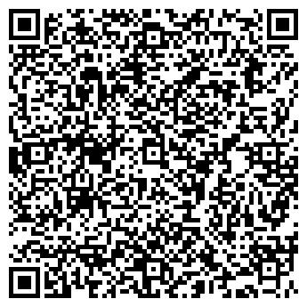 QR-код с контактной информацией организации Prof-Pokraska, ЧП