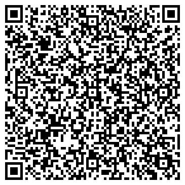 QR-код с контактной информацией организации БЕРЕЗОВСКИЙ ЭЛЕВАТОР, ОАО