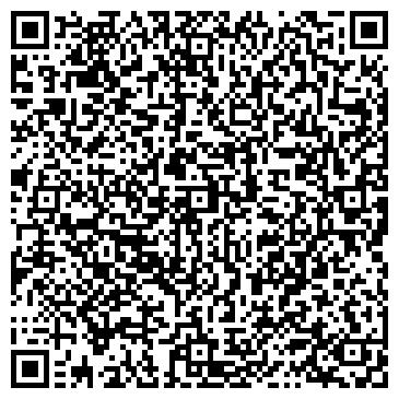 QR-код с контактной информацией организации Art Flowers (Арт Флауэрс), ИП