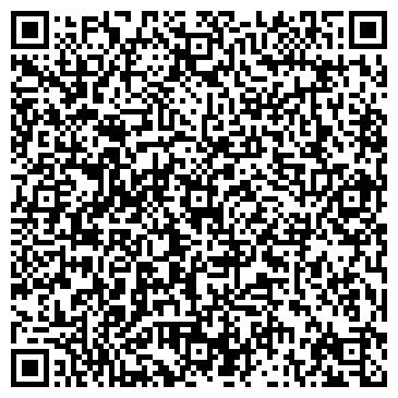 QR-код с контактной информацией организации ФемилиАрт (FamilyArt), ИП