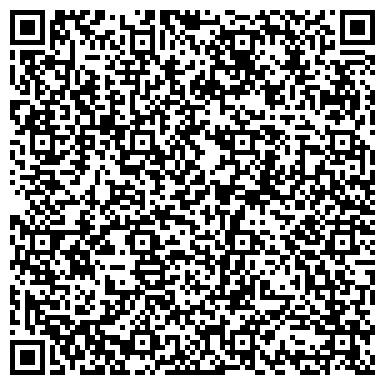 QR-код с контактной информацией организации Творческая студия Master Party (Мастер Пати), ИП