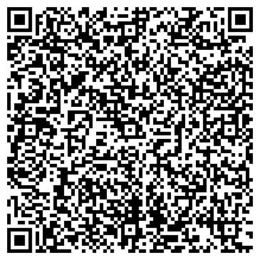 QR-код с контактной информацией организации БЕРИСЛАВСКИЙ СЫРЗАВОД, ОАО