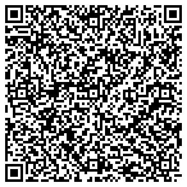 QR-код с контактной информацией организации 3Д-вектор (Кушнирский, СПД)