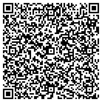 QR-код с контактной информацией организации Belfiore (Белфиор), ЧП