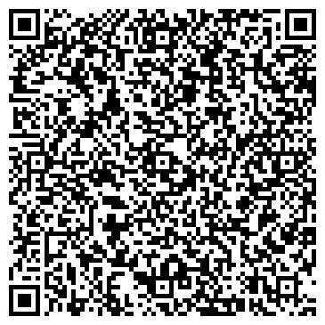 QR-код с контактной информацией организации Центр Свадебной Индустрии, ТОО