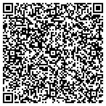 QR-код с контактной информацией организации Desiderio (Десидерио), ИП
