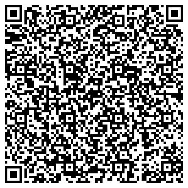 QR-код с контактной информацией организации Декор-Студия Prodesign, ТОО