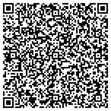 QR-код с контактной информацией организации Henry Bonnar (Хенри Боннар), представительство