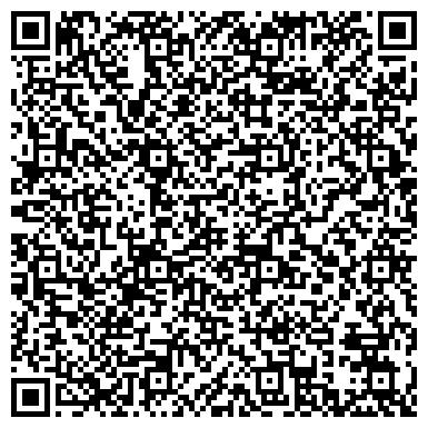 QR-код с контактной информацией организации СтройМонтажНаладка,ТОО