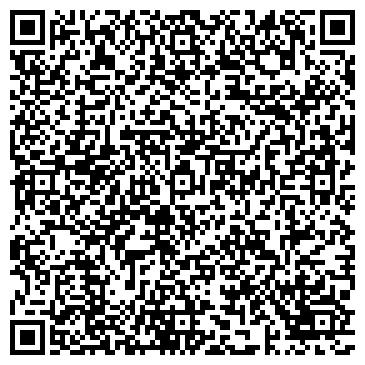 QR-код с контактной информацией организации БОГОДУХОВСКИЙ МОЛОКОЗАВОД, ОАО