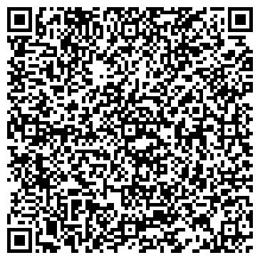 QR-код с контактной информацией организации Мангистау-Пласт, ТОО