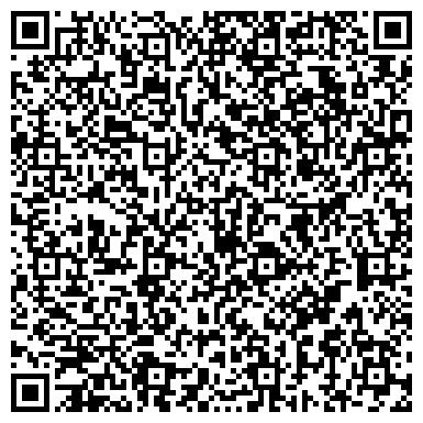 QR-код с контактной информацией организации Renovation Art Company (Реневейшн Арт Компани), ТОО
