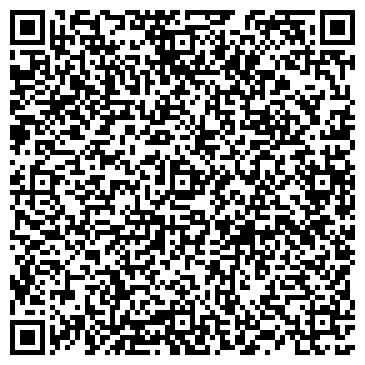 QR-код с контактной информацией организации Styllisimo (Стайлиссимо), Компания