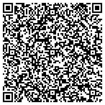 QR-код с контактной информацией организации Toghrulkhan Project (Тогхурулкхан Проджект), ТОО