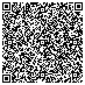 QR-код с контактной информацией организации Grand house, Компания