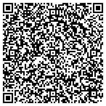QR-код с контактной информацией организации Catering group (Катеринг груп), ИП