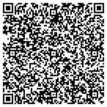 QR-код с контактной информацией организации Granztov (Дизайн Интерьера Гранзтов), TOO