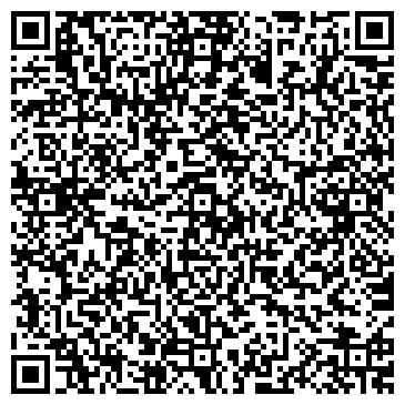 QR-код с контактной информацией организации Clever House (Клэве Хаус), ИП