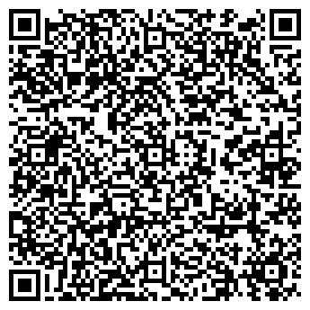 QR-код с контактной информацией организации Zh-decor, Компания