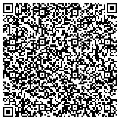 QR-код с контактной информацией организации Архивольт Студия архитектуры и дизайна, ИП