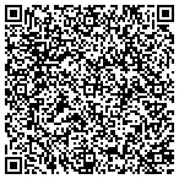 QR-код с контактной информацией организации СД Груп (SD Group), ТОО
