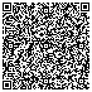QR-код с контактной информацией организации Меланта, Компания