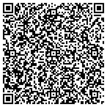 QR-код с контактной информацией организации K-Star (К - Стар), ТОО