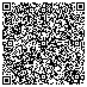 QR-код с контактной информацией организации Work-bm(Ворк- БИ М), ИП