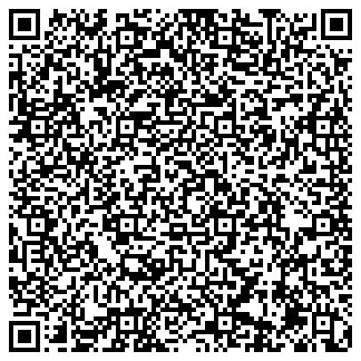QR-код с контактной информацией организации Art Nouveau design group (Арт Ноувиа дизайн групп), ТОО