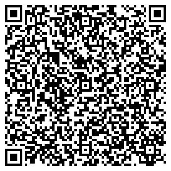QR-код с контактной информацией организации Архитектор Шмидт, ИП