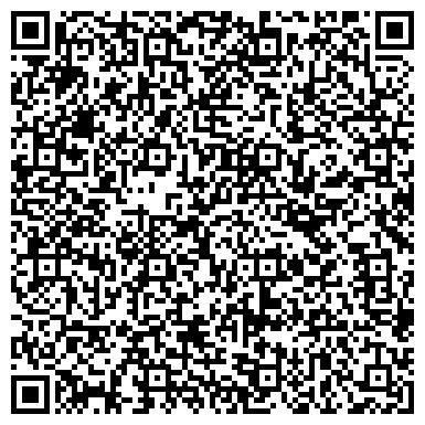 QR-код с контактной информацией организации СК Өркендеу, ТОО