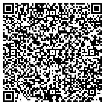 QR-код с контактной информацией организации Картины на заказ, ИП