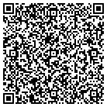QR-код с контактной информацией организации Axiomadesign, ИП
