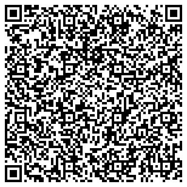 QR-код с контактной информацией организации Antonio Natelli (Антонио Нателли) Компания, ТОО