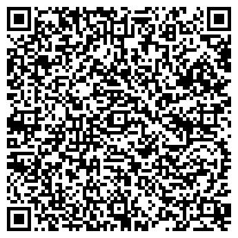 QR-код с контактной информацией организации БОГОДУХОВСКОЕ, ОАО