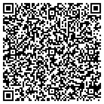 QR-код с контактной информацией организации Дизайнремсервис, ТОО