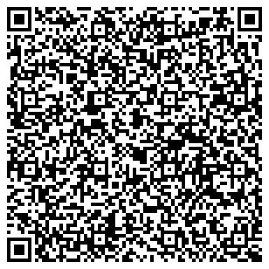QR-код с контактной информацией организации DS Brain Twister (Дизайн Студия Брэйн Твистер), ТОО