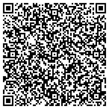 QR-код с контактной информацией организации Koinor в Алматы (Коинор в Алматы), ИП