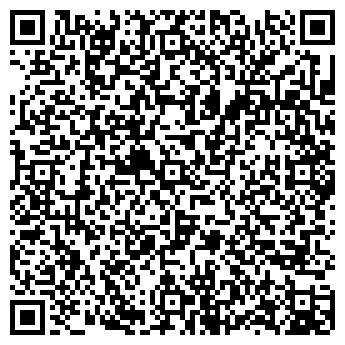 QR-код с контактной информацией организации Palazzo (Палаццо), ИП