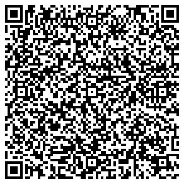 QR-код с контактной информацией организации БОГОРОДЧАНЫНЕФТЕГАЗ, ГП