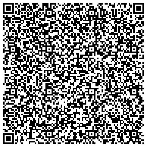 QR-код с контактной информацией организации Бағытүр Өскемен (Багатур Оскемен), ТОО