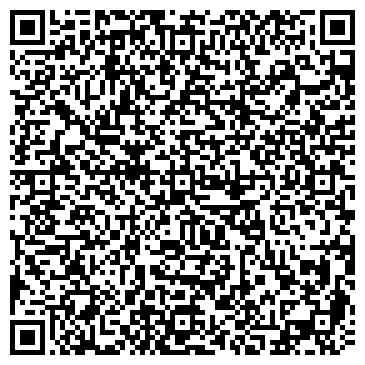 QR-код с контактной информацией организации AstudioDesign (АстудиоДизайн), ИП