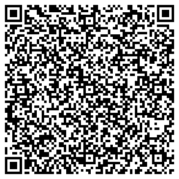 QR-код с контактной информацией организации Старовойтов Ю. В., ИП