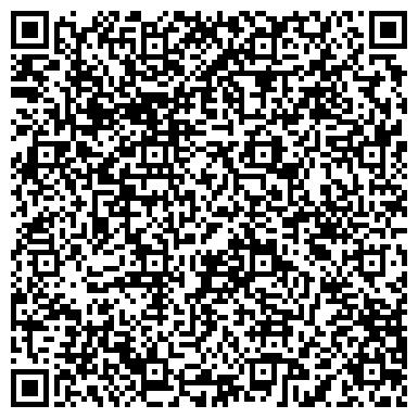 QR-код с контактной информацией организации Lemur (Лемур), ИП